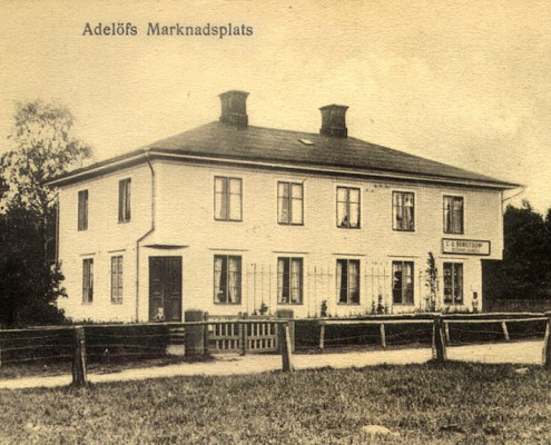 adelovs