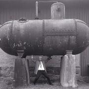 atomgunnar